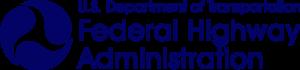FHWA-logo-blue-trans